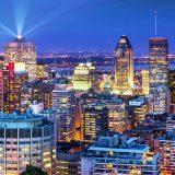 Partir au Canada depuis la France ou la Suisse avec l'ESTA