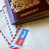 Visa tourisme pour les usa, information et obtention