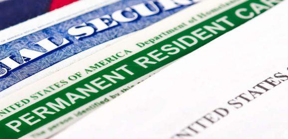 Obtenir la green card et la nationalité américaine avec la loterie